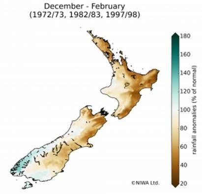 El Nino 3