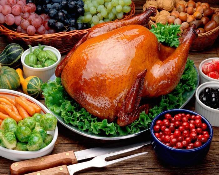 Thanksgiving-Turkey-Dinner-05