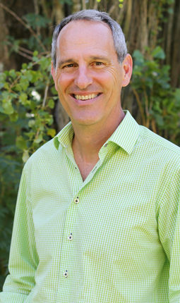 agresearch-chief-executive-dr-tom-richardson